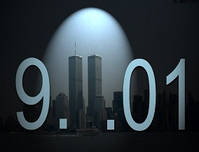 9/11: Who Really Benefited?