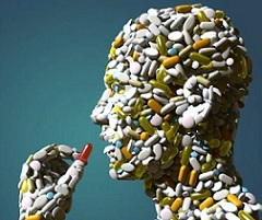 Anatomy of an Epidemic: Psychiatric Drugs and the Rise of Mental ...