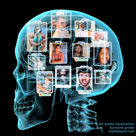 Is ADHD an evolutionary gift in a rapidly changing world?