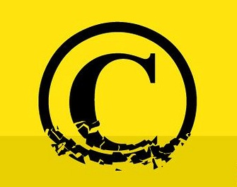 Copyright Claims Shut Down Websites With No Proof or Due Process