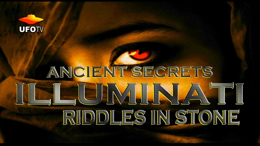 Illuminati Secrets – Riddles in Stone (movie) - TruthTheory