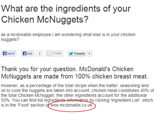 McDonalds-ingredients (1)