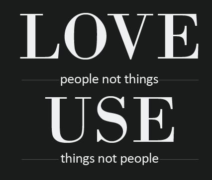 lovepeoplenotthings-3