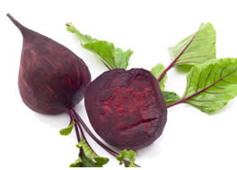 beets-d1_small