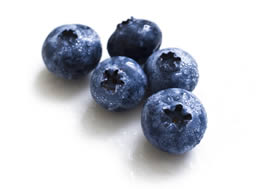 blueberries-d1_small