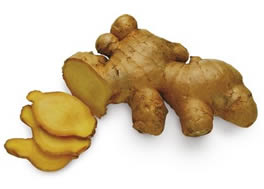 ginger_-d1_small