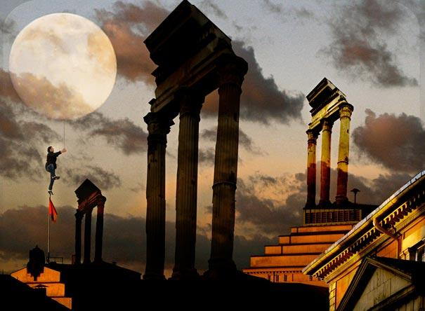 13-Interesting-Facts-about-Dreams-rome