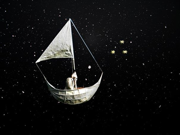 13-Interesting-Facts-about-Dreams-spaceship