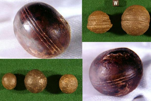 ancient-old-spheres-south-africa