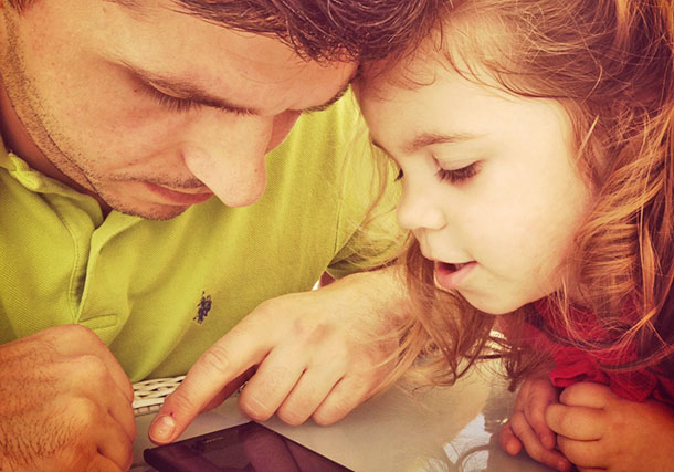 12-Things-Great-Parents-Do-Differently2