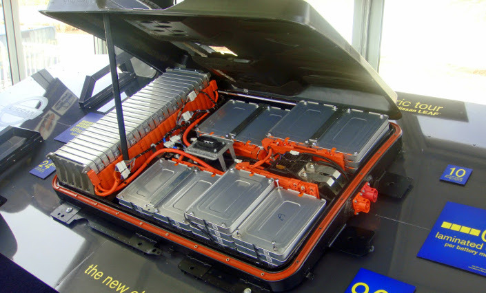 battery_pack_nissan_leaf_705