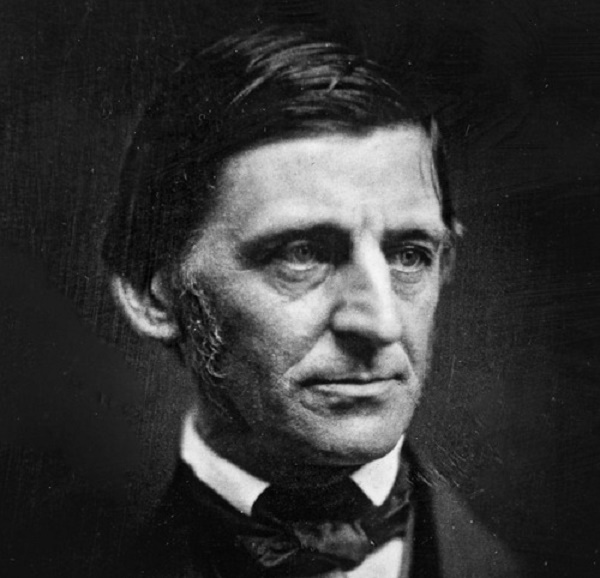 an introduction to the life and literature of ralph waldo emerson Ralph waldo emerson, an essay by john morley ralph waldo emerson his life select essays of ralph waldo emerson edited, with introduction and notes by ralph.