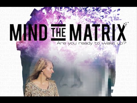 mind and matrix Read reviews, compare customer ratings, see screenshots, and learn more about mind movies matrix download mind movies matrix and enjoy it.