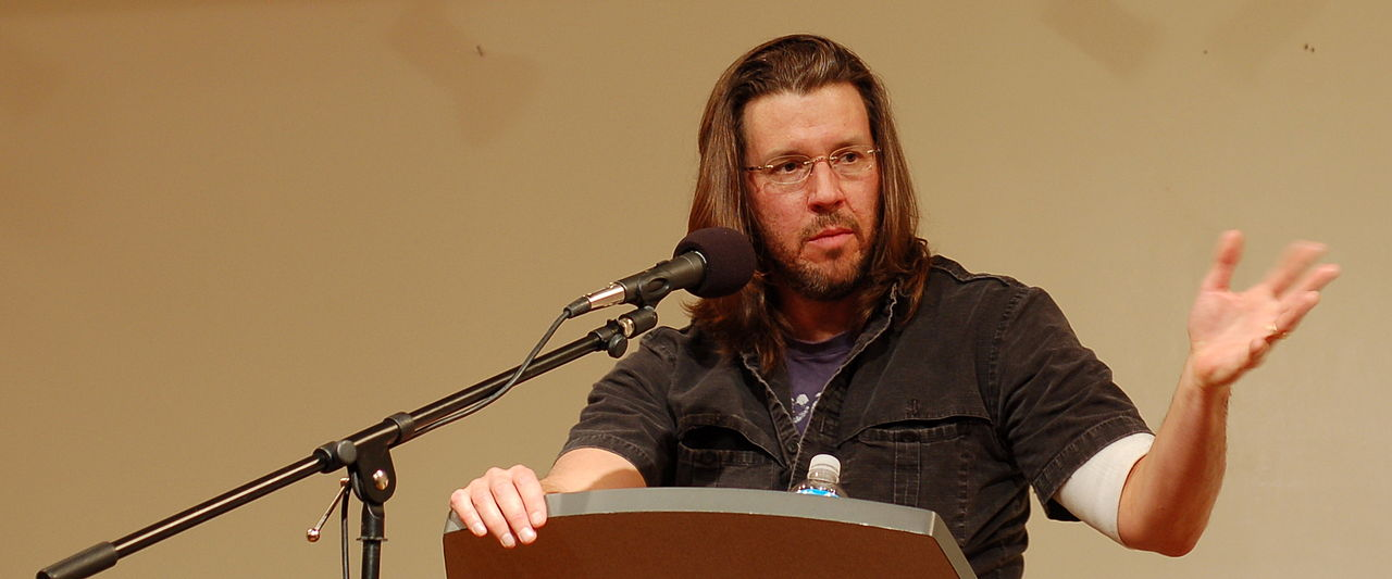 1280px-David_Foster_Wallace