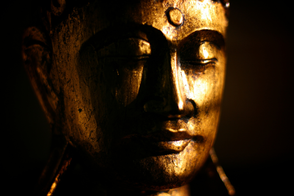 25 quotes from buddha that will change your life