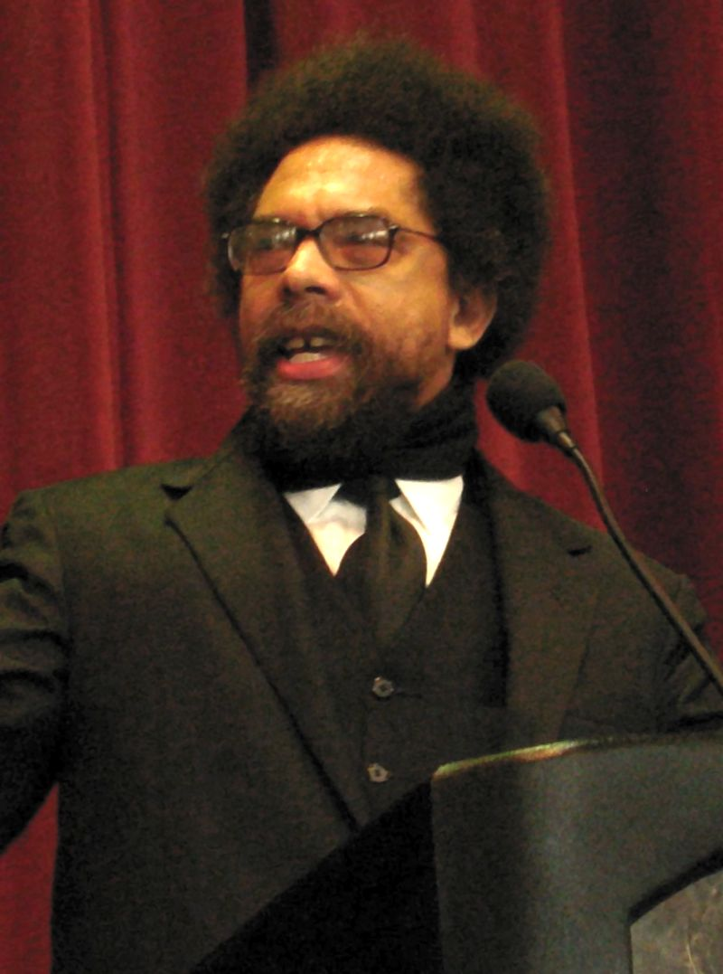 philosophical quotes about life death everything in cornel west cornel west 2008