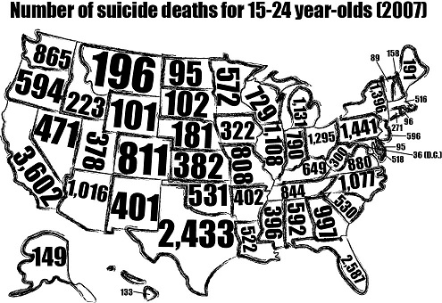 Suicide-Statistical-Map1