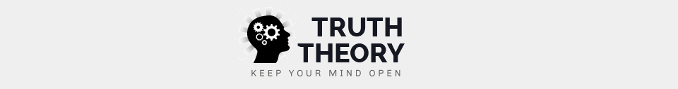 TruthTheory