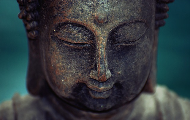 7 Zen Stories That Give You a Glimpse of Enlightenment