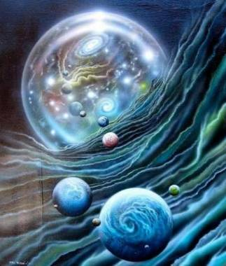 Painting-Multiverse-Rising_photo_medium