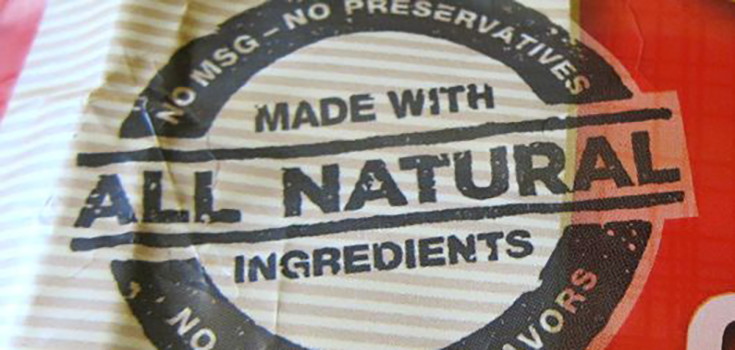 all-natural-large-735-350