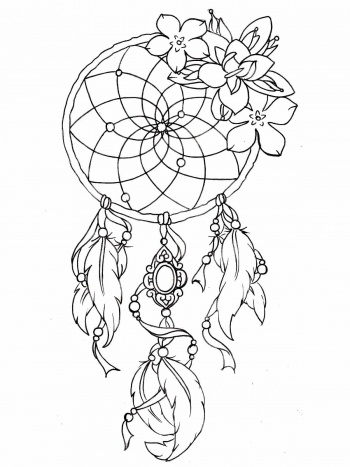 i have a dream coloring pages - art meditation 18 free coloring pages for adults