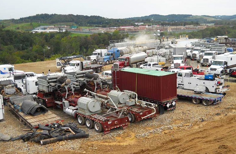 fracking_numbers_750