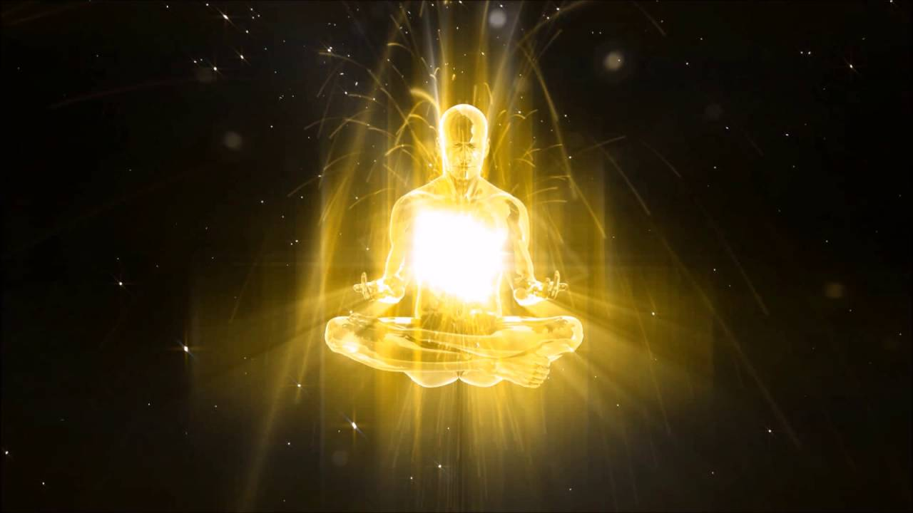 spiritual healing Bart ten berge has over 30 years experience in escorting people through processes of inner freedom, through private mentoring and workshops in spiritual healing and.