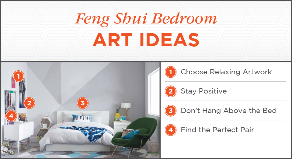 A Complete Guide To Feng Shui Beginner Friendly