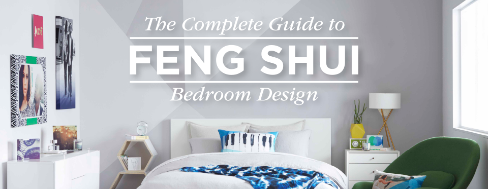 A Complete Guide To Feng Shui (Beginner-Friendly!)