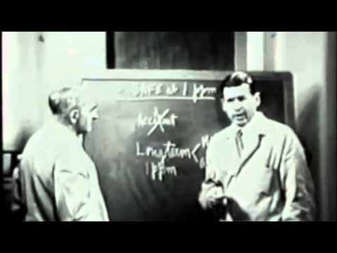 Fluoride – The Hard to Swallow Truth Documentary