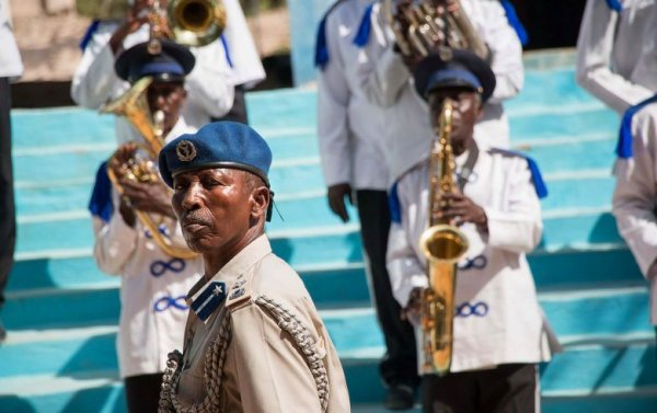 5-somalia-security-forces-1600-inline