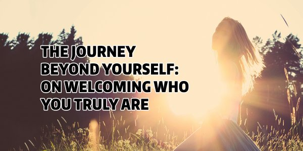 the-journey-beyond-yourself