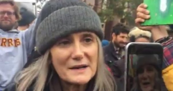 amy-goodman-charges-dismissed