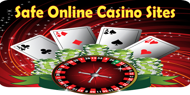 real casino slots free online