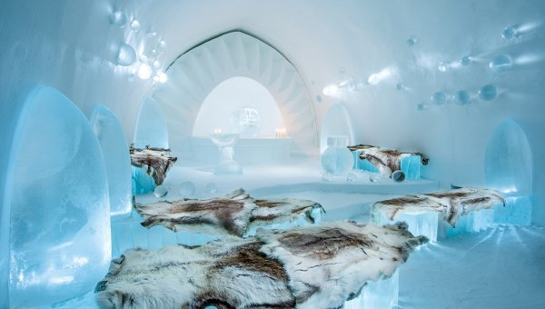 ice-church-connect-icehotel-sweden-2016-1400x932-1