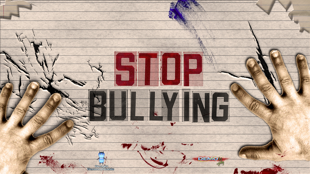 Best     How to stop bullying ideas on Pinterest   Bullying     SlidePlayer