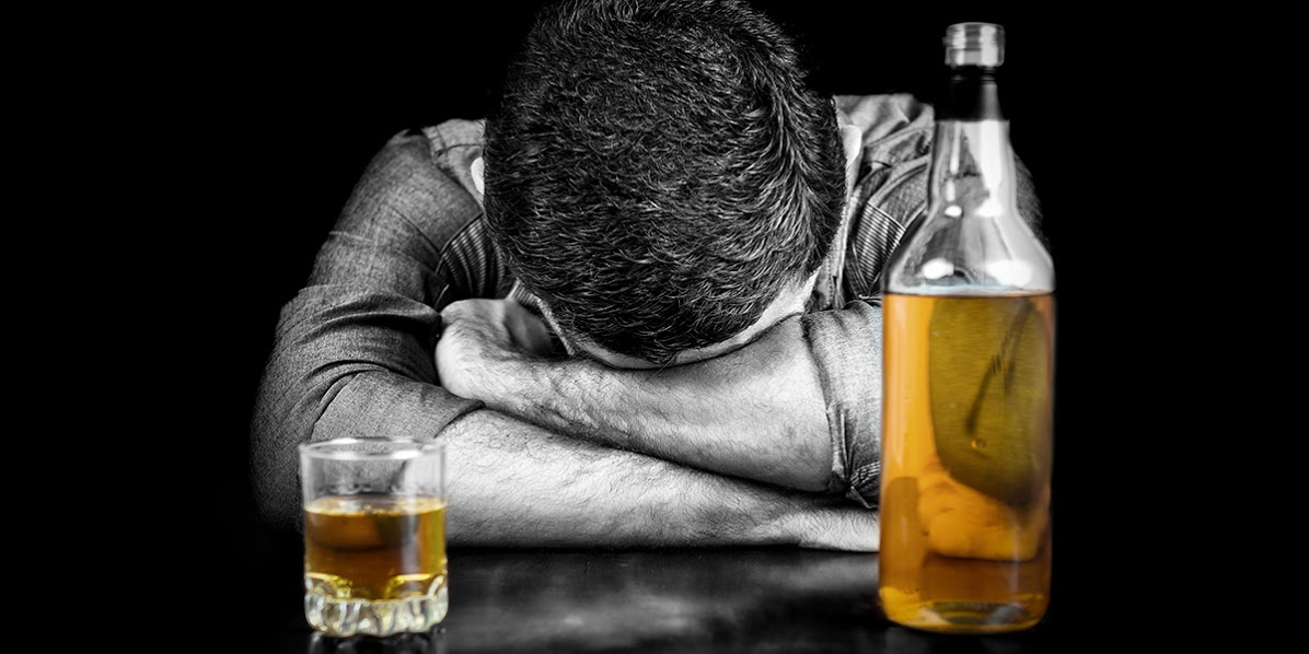 quit drinking alcohol essay Free essay: addictions to smoking and alcohol a lot of people suffer from the consequences of smoking and drinking alcohol essay on addictions to smoking.