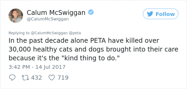 guy sums up peta twitter calum mcwiggan 3