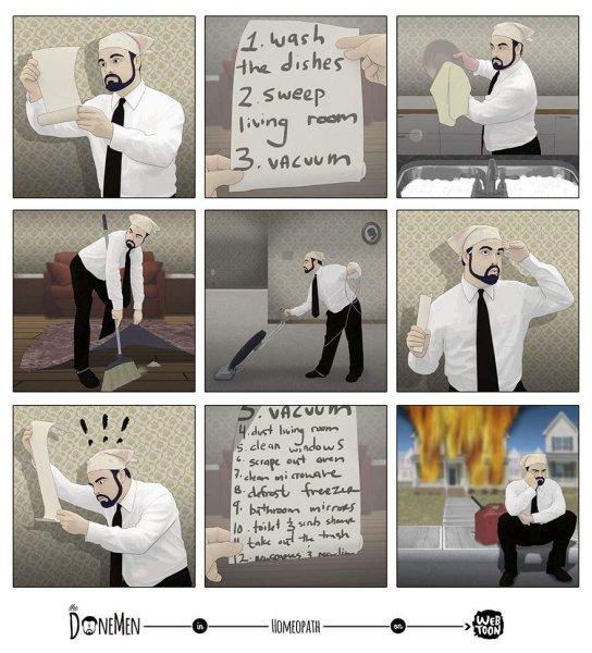 comics the dane men david daneman 96 5980324d7a8d9  880