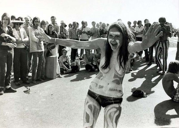 hippies and the revolution of a How to be a hippie man,  hippies have new ideas on different topics that deal  festival express (2003), revolution (1968), magical mystery tour (1967.