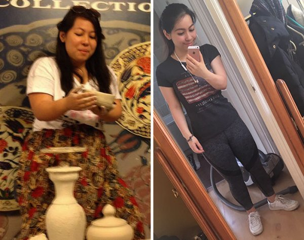 transformation weight loss results melephants 5 597eeab8ce089  700