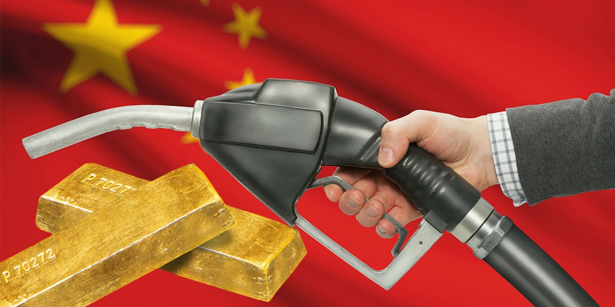 Image result for Yuan buys oil