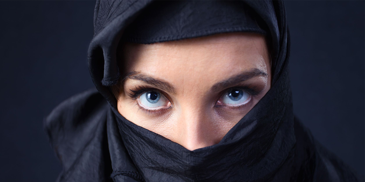 8 Things Women In Saudi Arabia Still Cannot Do Without Male Permission