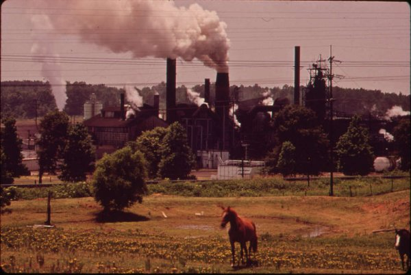 10 images of US before the EPA 4