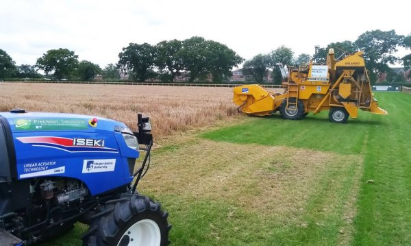 Agriculture Hands Free Hectare 1020x610