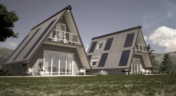 folding innovative house six hours madi home 5a154e47a1451 880