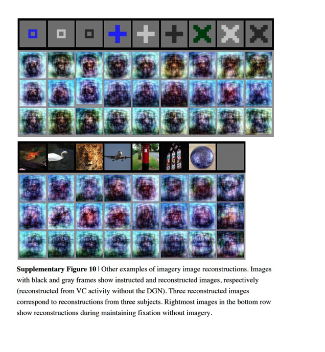Groundbreaking: New AI Can Decode Thoughts And Recreate Images Screen-Shot-2018-01-11-at-12.46.28
