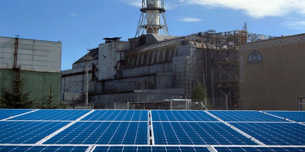 solarchernobyl