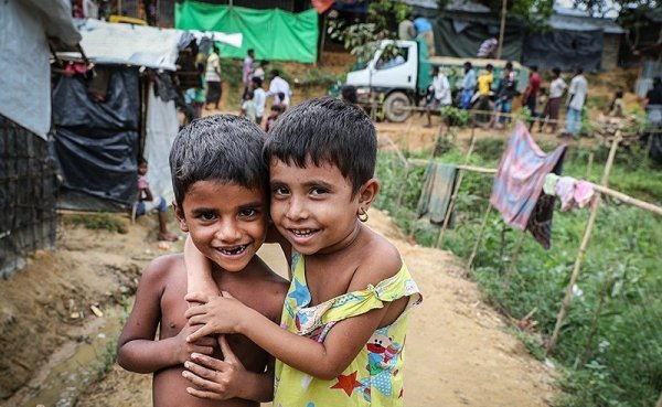 Rohingya displaced Muslims 031